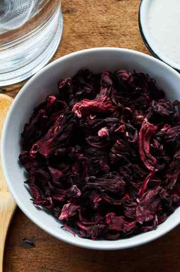 Dried-Hibiscus-Flowers.jpg