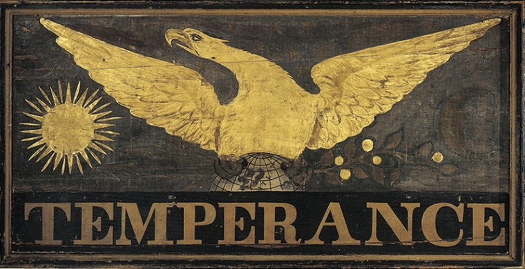 Antebellum-Social-Movemt-tavern_sign_temperance2